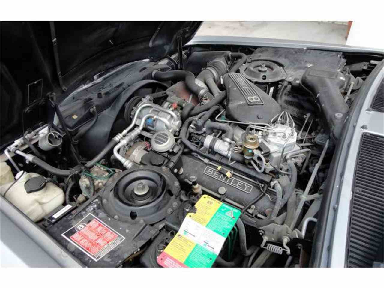 Large Picture of '90 Turbo R - IP9Q