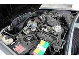Picture of '90 Turbo R - IP9Q