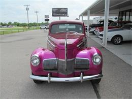 Picture of '40 Studebaker Coupe located in Blanchard Oklahoma Offered by Knippelmier Classics - IPB3