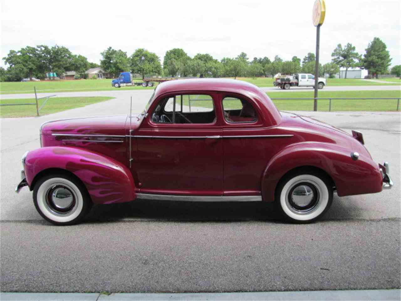 Large Picture of '40 Coupe - IPB3