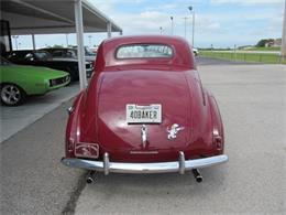 Picture of Classic '40 Coupe - $27,900.00 Offered by Knippelmier Classics - IPB3
