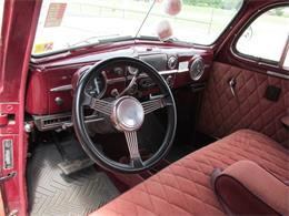 Picture of Classic 1940 Studebaker Coupe Offered by Knippelmier Classics - IPB3