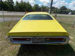 Picture of '72 Charger - IPCP