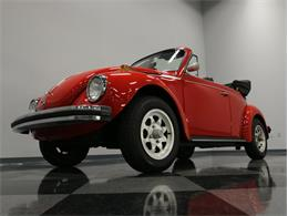 Picture of '76 Super Beetle - IPCW