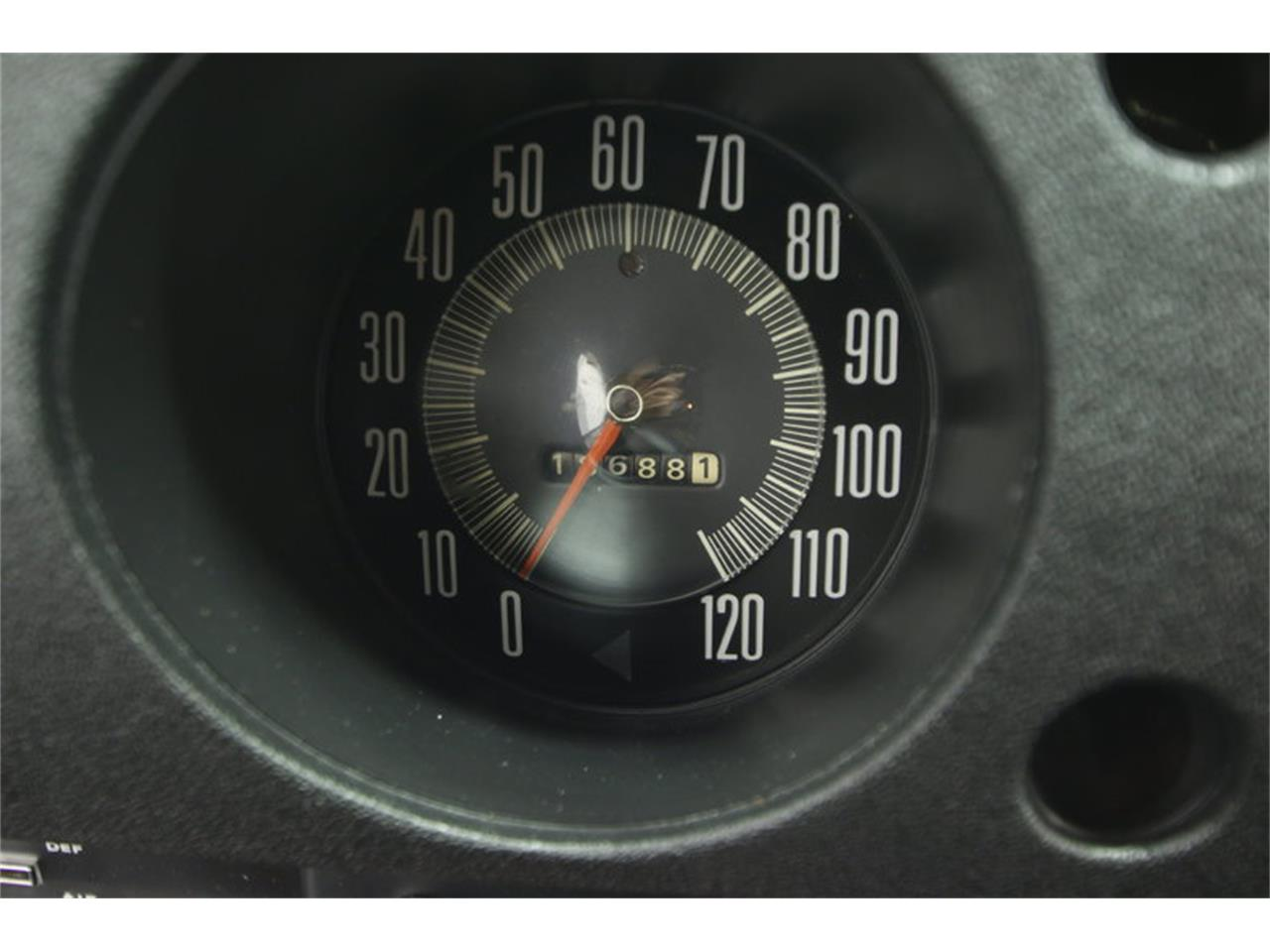 1968 Amc Javelin For Sale Cc 872741 Tachometer Wiring Diagram Large Picture Of 68 Ipet