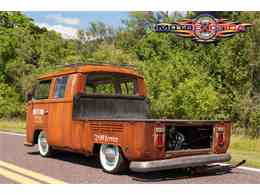 Picture of '69 Double Cab - INBG
