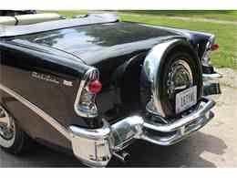 Picture of Classic 1956 Chevrolet Bel Air located in Ohio - $89,500.00 - IPI5