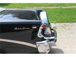 Picture of Classic '56 Chevrolet Bel Air Offered by MB Vintage Cars Inc - IPI5