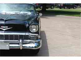 Picture of 1956 Bel Air located in Ohio Offered by MB Vintage Cars Inc - IPI5