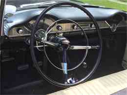 Picture of Classic '56 Bel Air - $89,500.00 Offered by MB Vintage Cars Inc - IPI5