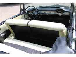 Picture of Classic '56 Bel Air located in Brook Park Ohio - $89,500.00 - IPI5