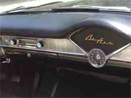 Picture of '56 Bel Air - $89,500.00 - IPI5
