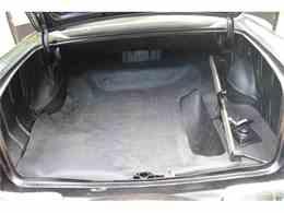 Picture of 1956 Chevrolet Bel Air - $89,500.00 - IPI5