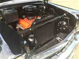 Picture of '56 Chevrolet Bel Air located in Brook Park Ohio Offered by MB Vintage Cars Inc - IPI5