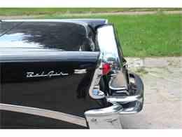 Picture of Classic 1956 Bel Air - $89,500.00 - IPI5