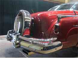 Picture of '52 Roadmaster - IQ5Z