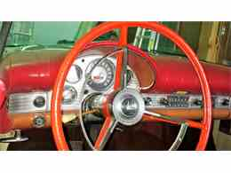 Picture of '57 Thunderbird - IQ6D