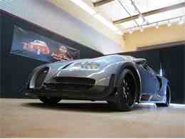 Picture of '08 Veyron - IQ6O