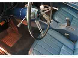 Picture of '72 Corvette - IQ6V