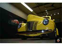 Picture of Classic '40 Ford Deluxe Offered by Just Toys Classic Cars - IQ76