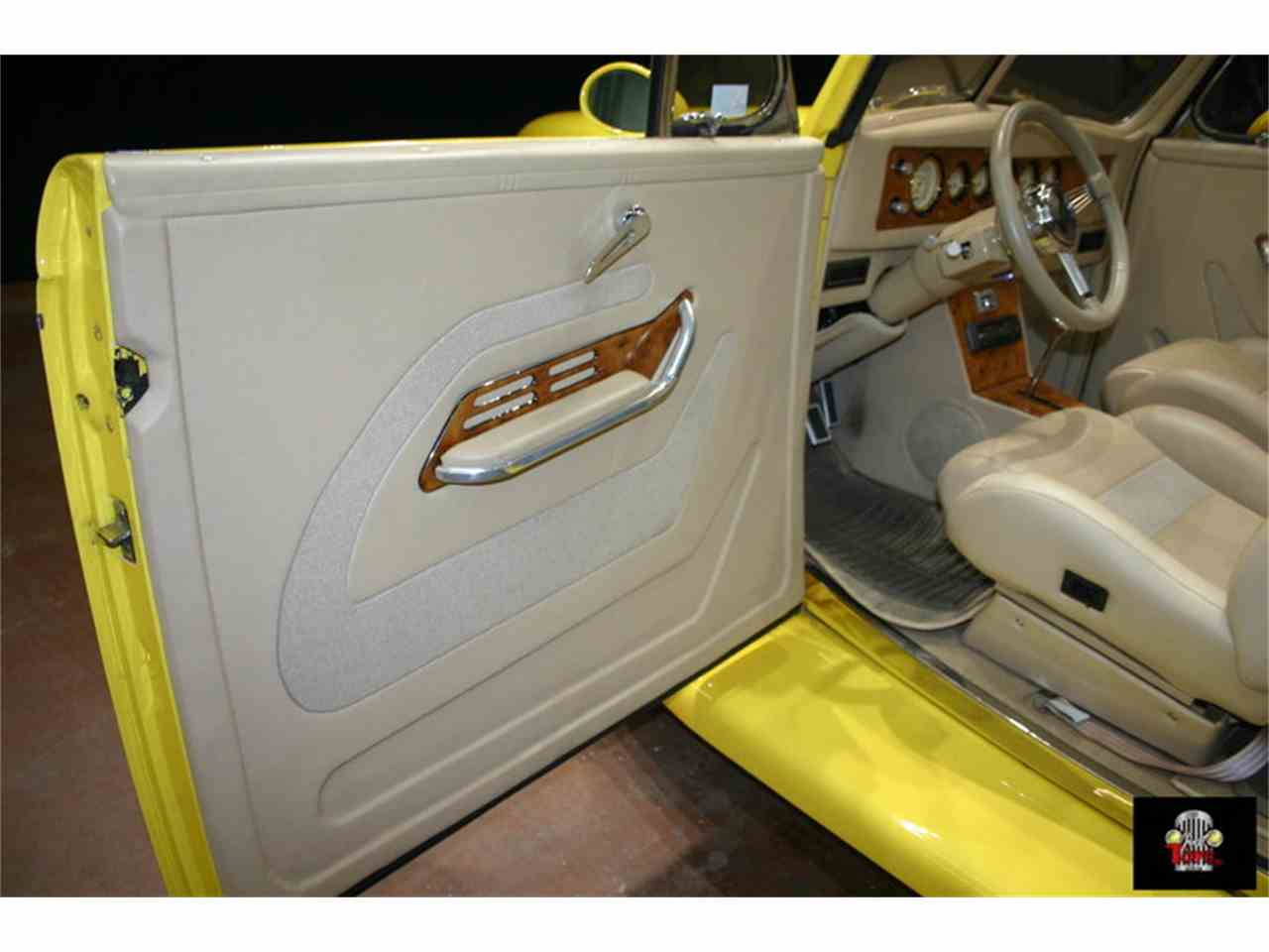 Large Picture of Classic '40 Deluxe - $89,995.00 Offered by Just Toys Classic Cars - IQ76