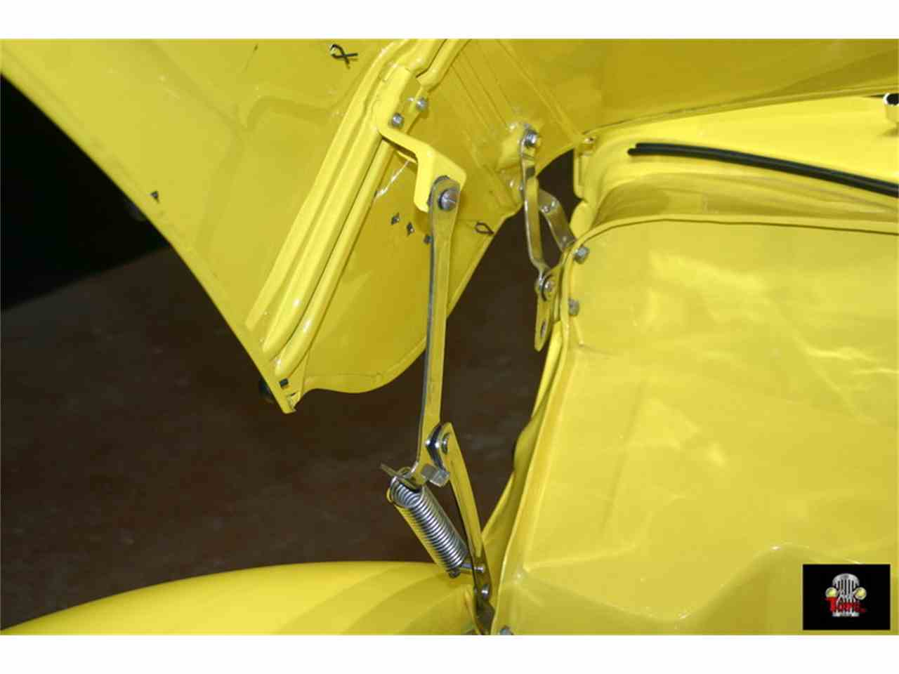 Large Picture of '40 Deluxe - $89,995.00 Offered by Just Toys Classic Cars - IQ76