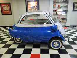 Picture of '57 Isetta - IQ7A