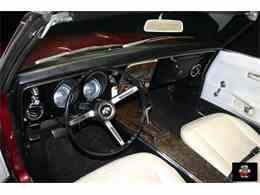 Picture of 1968 Firebird located in Orlando Florida Offered by Just Toys Classic Cars - IQ7D