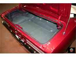 Picture of Classic '68 Pontiac Firebird located in Orlando Florida - $33,995.00 Offered by Just Toys Classic Cars - IQ7D