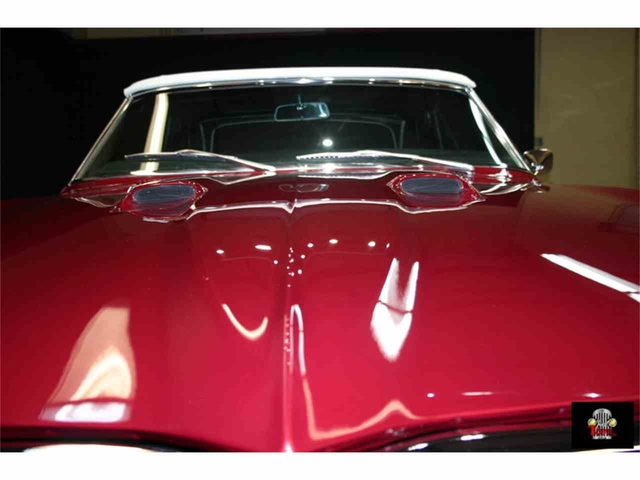 Large Picture of '68 Firebird located in Orlando Florida - IQ7D