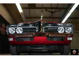 Picture of Classic 1968 Pontiac Firebird located in Florida - $33,995.00 - IQ7D