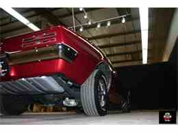 Picture of Classic '68 Firebird - $33,995.00 - IQ7D