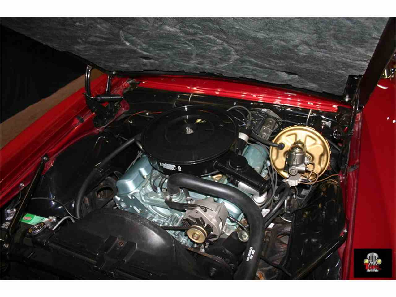 Large Picture of '68 Firebird - IQ7D