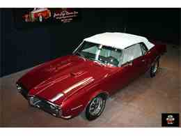 Picture of '68 Firebird - IQ7D