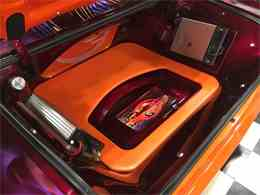 Picture of '65 Impala - IQ7M