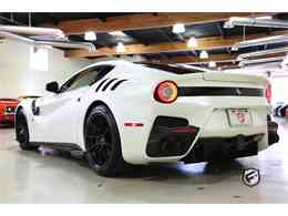 Picture of '16 F12 TDF - IQDG