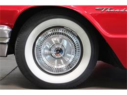Picture of '64 Thunderbird - IQEP