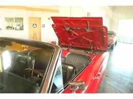 Picture of '64 Thunderbird - IQEP