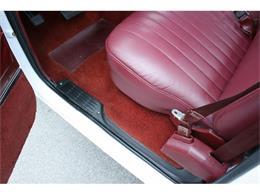 Picture of 1987 Chevrolet Silverado - IQHJ