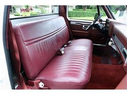 Picture of '87 Chevrolet Silverado - IQHJ