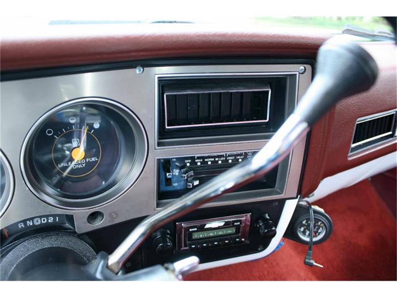 Large Picture of '87 Chevrolet Silverado - $19,500.00 Offered by MJC Classic Cars - IQHJ