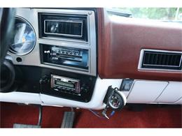 Picture of 1987 Chevrolet Silverado located in Florida - $19,500.00 Offered by MJC Classic Cars - IQHJ