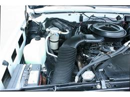 Picture of '87 Silverado - $19,500.00 Offered by MJC Classic Cars - IQHJ