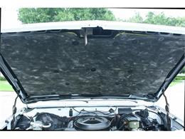 Picture of '87 Chevrolet Silverado located in Florida - IQHJ