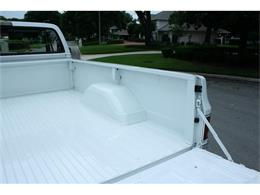 Picture of 1987 Chevrolet Silverado located in Florida Offered by MJC Classic Cars - IQHJ