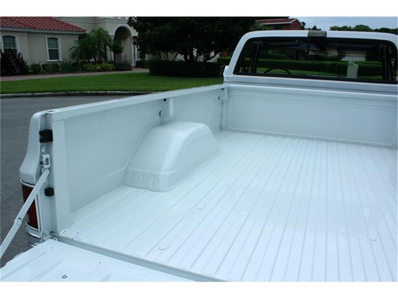 Large Picture of 1987 Silverado located in Lakeland Florida Offered by MJC Classic Cars - IQHJ