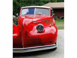 Picture of '39 Special - IQHP
