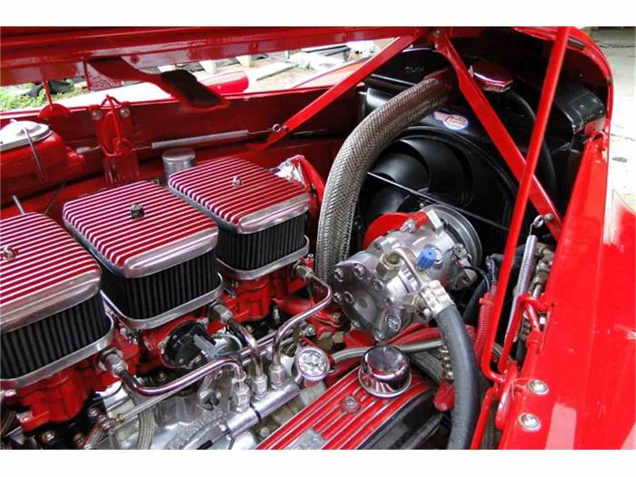 Large Picture of '39 Special - IQHP