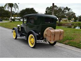 Picture of 1928 Ford Model A located in Florida - IQIE