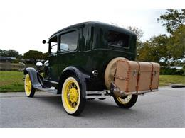 Picture of Classic 1928 Ford Model A located in Florida - IQIE